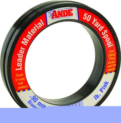 Picture of Ande Fluorocarbon Leader