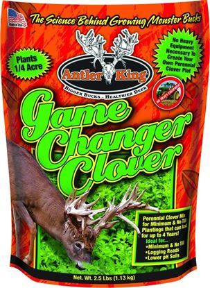 Picture of Antler King Game Changer Glover Mix