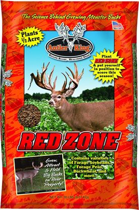 Picture of Antler King Red Zone