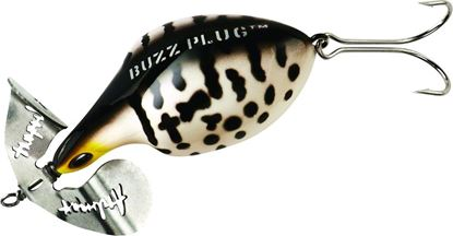 Picture of Arbogast Buzz Plug