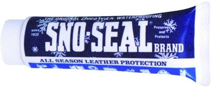 Picture of Atsko Sno-Seal®