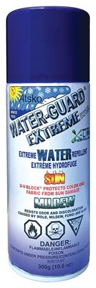 Picture of Atsko Water-Guard Extreme