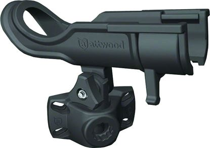 Picture of Attwood 5009-4 Rod Holder