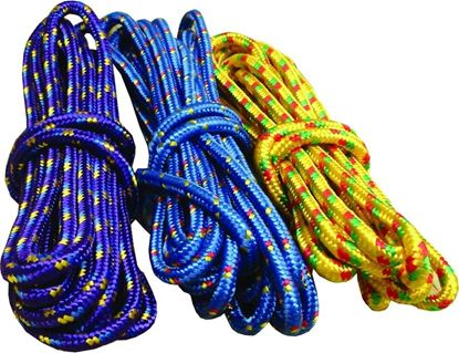 Picture of Attwood Braided Polypropylene Utility Rope