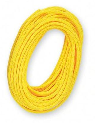 Picture of Attwood Hollow Braid Polypropylene Utility Line
