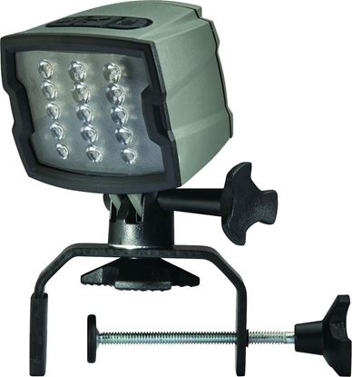 Picture of Attwood Portable Bow & Stern Lights