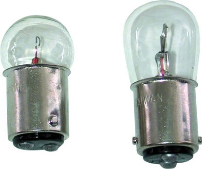 Picture of Attwood Replacement Bulbs