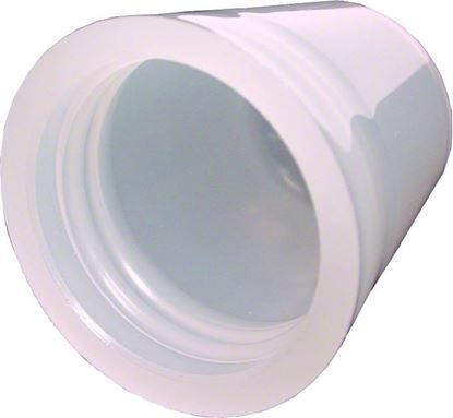 Picture of Attwood Replacement Lenses For All-Round Lights