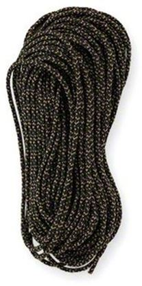 Picture of Attwood Solid Braided Mfp Utility Rope