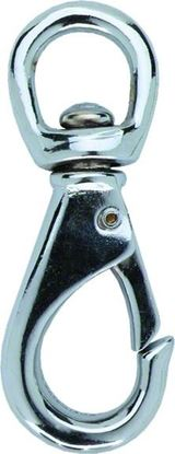 Picture of Attwood Swivel Snap Hooks