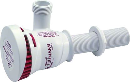 Picture of Attwood Tsunami Series Aerator Pump