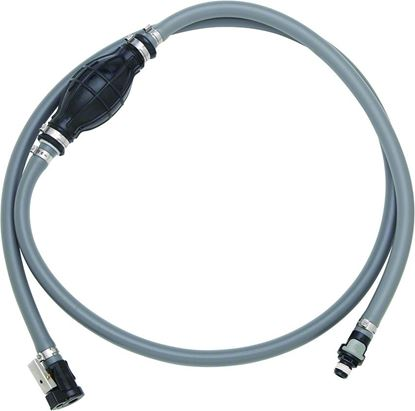 Picture of Attwood Integrated Fuel Line Kits
