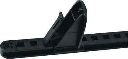 Picture of Attwood Kayak Foot Braces
