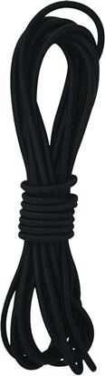 Picture of Attwood Shock Cords