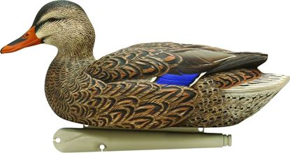 Picture of Avian X Top Flight Floating Decoy