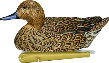 Picture of Top Flight Floating Decoy