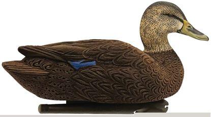 Picture of Top Flight Floating Duck Decoy