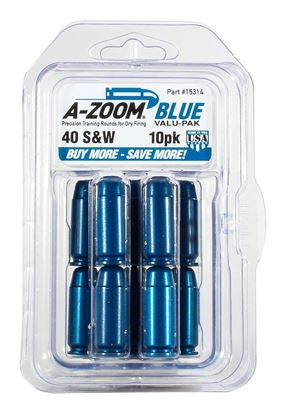Picture of A-Zoom Snap Caps Value Pack