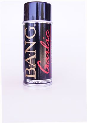 Picture of Bang Fish Attractants
