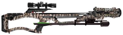 Picture of Barnett Whitetail Pro Crossbow Package