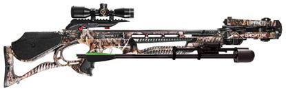Picture of Barnett Droptine STR Crossbow Package