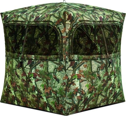 Picture of Barronett Grounder 250 Hunting Blind