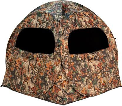 Picture of Barronett Blind Terminator Waylay Camo