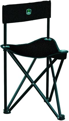 Picture of Barronett Camo Folding Chair