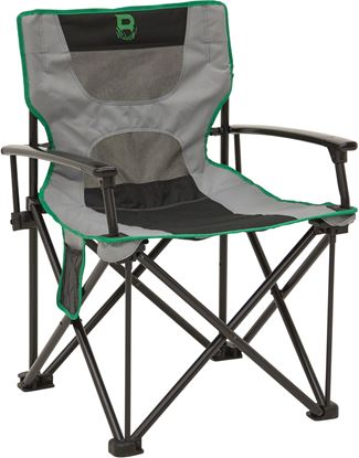 Picture of Barronett HD4 Folding Chair