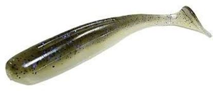 Picture of Bass Assassin Elite Shiner Swimbait