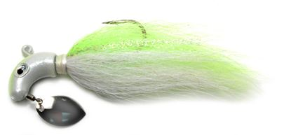 Picture of BayCoast Hyper Striper Hd