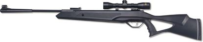 Picture of Beeman Longhorn Air Rifle Combo