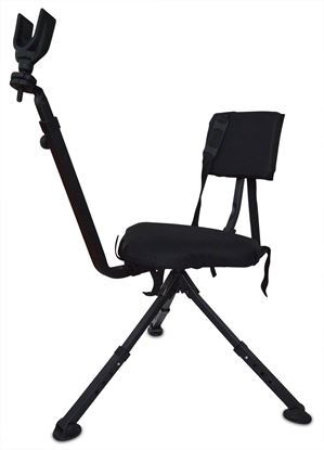 Picture of Benchmaster Ground Hunting & Shooting Chair