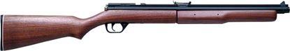 Picture of Benjamin Multi-Pump Air Rifle