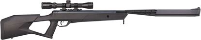 Picture of Benjamin Trail NP2 Air Rifle
