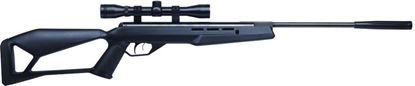 Picture of Benjamin Fire NP Air Rifle
