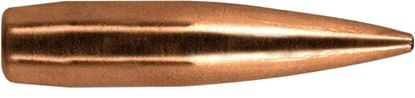 Picture of Berger Elite Hunter Bullets
