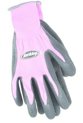 Picture of Coated Fillet Gloves