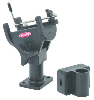 Picture of Berkley Quick-Set Rod Holder