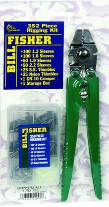 Picture of Billfisher Rigging Kit