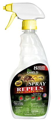 Picture of Bio Shield Spray