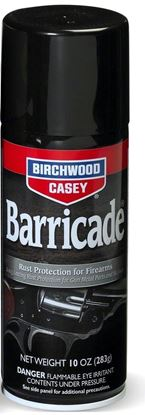 Picture of Birchwood Casey Barricade® Rust Protection