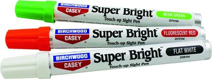 Picture of Birchwood Casey Super Bright Pen Kit