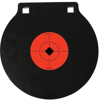 Picture of AR500 Steel Gong