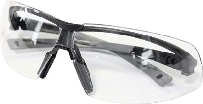 Picture of Birchwood Casey Skyte Shooting Glasses