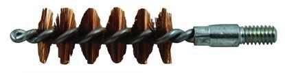 Picture of Birchwood Casey Bronze Bore Brush
