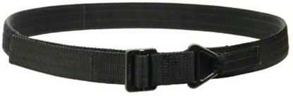 Picture of Blackhawk Instructors Belt