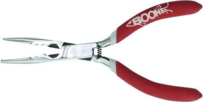 Picture of Boone Split Ring Pliers