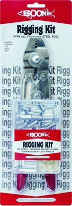 Picture of Tool Rigging Kit