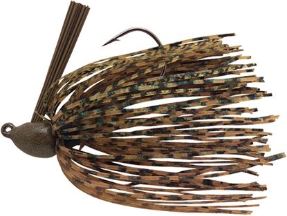 Picture of Booyah Baby Boo Jigs